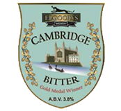 Cambridge Bitter