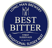 Long Man Best Bitter